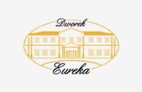 dworek-eurek