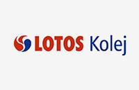 lotos-kolej