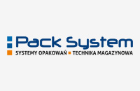 pack-system