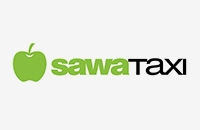 sawa-taxi