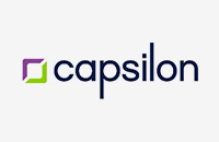 capsilon