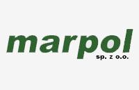 marpol2