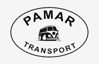 pamar
